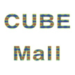 cube mall