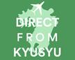 Direct Kyushu