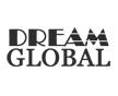 DREAM GLOBAL