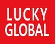 Luckyglobal