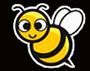 CN honeybee