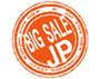 Big Sale JAPAN