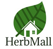 HerbMall