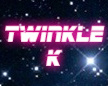 Twinkle-K