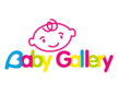 Baby Gallery
