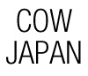 COW JAPAN