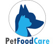 Pet Food Care