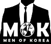 Men Of Korea