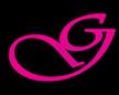 G&G mall