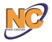 NC01 SHOP