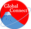 Global-Connect