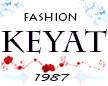Keyate