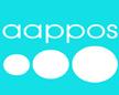 aapposs