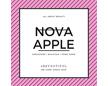 Nova Apple