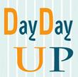 DayDayUP