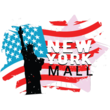 New York Mall