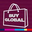 Buy Global