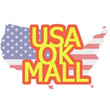 USA OK MALL