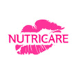 Nutricare_Health