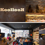 koollookshop
