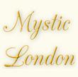 MYSTIC LONDON