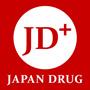 JapanDrug