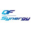 QF Synergy