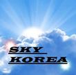 SKY KOREA