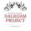 Dalkijam Project