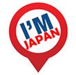 I'm JAPAN