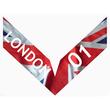LONDONSTORE