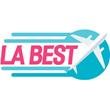 LA BEST