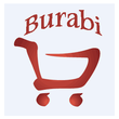 Burabi