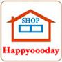 happyoooday