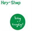 Happyoday Store