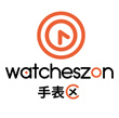 WatchesZon