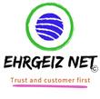 EHRGEIZ NET