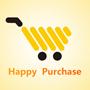 Happy Purchase