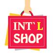 INT`LSHOP