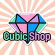 Cubic Shop