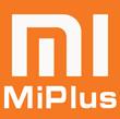 MiPlus