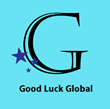 Good Luck Global