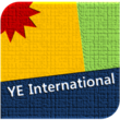 YE International