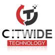 Citiwide Technology