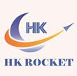 HK-rocket