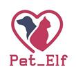 Pet_Elf