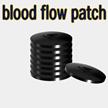 Blood Flow Chip