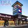 USA OUTLET