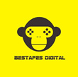 Bestapes Digital