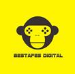 Bestapes Digital